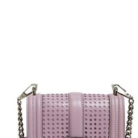 Rebecca Minkoff 'Mini Love' Crossbody Bag | Nordstrom