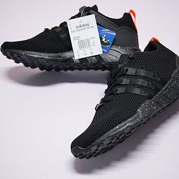 2018SS Adidas Originals EQT RF PK93 BY9606