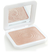 Models Own Sculpt & Glow Highlighter Powder | Ulta Beauty