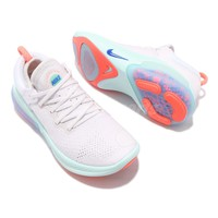 Nike Joyride Run FK Flying Line Shock-relief Particle Running Shoes