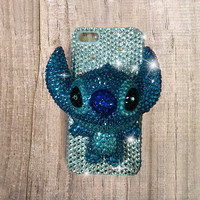 iPhone 6 case, iPhone 6 plus case, iphone 5s case, iphone 5c case, iphone 6 bling case, bling iphone 6 plus case, 3D cute iphone 6 case