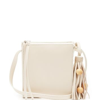 Sara leather crossbody bag | Elizabeth And James | MATCHESFASHION.COM US