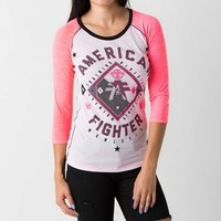 American Fighter Gardner T-Shirt