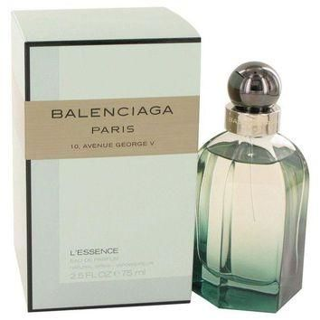 ONETOW balenciaga paris l 39 essence by balenciaga eau de parfum spray 2 5 oz 2