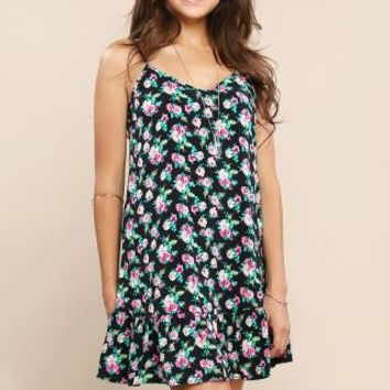 PAPAYA CLOTHING | Clothing, Shoes, Accessories, and many more at the best price!