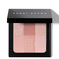 Brightening Brick, Pink - Bobbi Brown