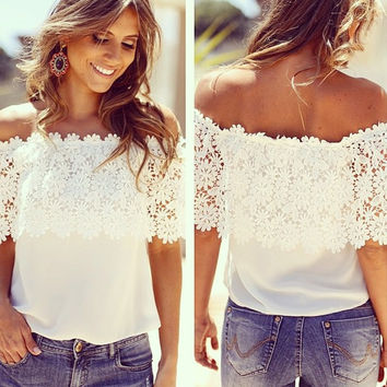 Women's clothing on sale = 4514061380