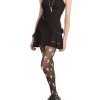 The Mortal Instruments: City Of Bones By Tripp Clary Dress | Hot Topic
