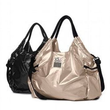 Hobo Gym Bag - VSX Sport - Victoria's Secret