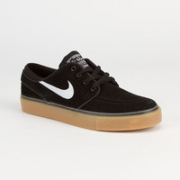 NIKE SB Stefan Janoski Boys Shoes | Sneakers