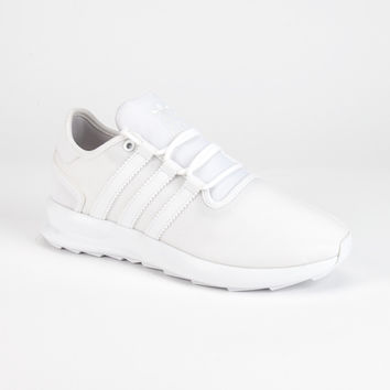 ADIDAS SL Rise Womens Shoes | Sneakers