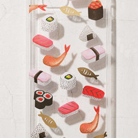 Sonix I Luv Sushi iPhone 6 Plus/6s Plus Case - Urban Outfitters