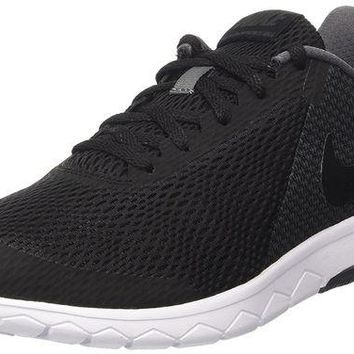 ONETOW NIKE Men's Flex Experience RN 6 Running Shoes