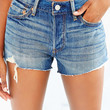 Levis 501 Boom Town Jean Short - Urban Outfitters