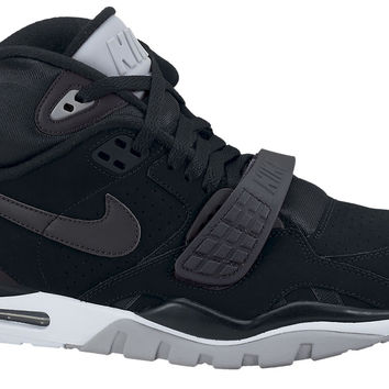 Nike Air Trainer SC II - Black