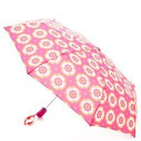 Jonathan Adler Retro Floral Umbrella | SHOPBOP