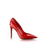 Products by Louis Vuitton: Eyeline pump