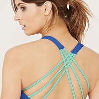 Women - Activewear - Sports Bra | WOMEN | Forever 21