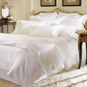 Giza 45 - Sateen Collection by Sferra