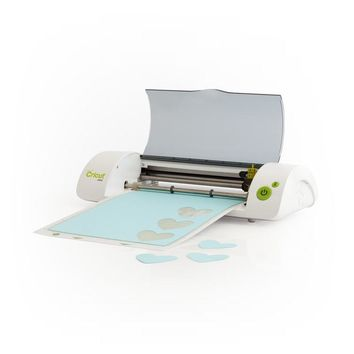 Cricut Mini Machine Refurbished - Cricut Shop