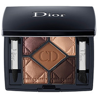 5-Colour Eyeshadow - Dior | Sephora