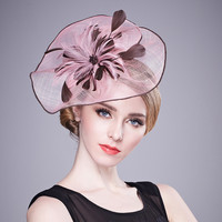 Fashion Women's Hats on sale = 4457824516