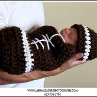 Newborn Baby Girls Boys Crochet Knit Costume Photo Photography Prop = 4457582532