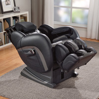 uAstro Zero Gravity Massage Chair