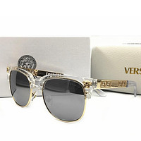 One-nice™ Perfect Versace Women Fashion Popular Shades Eyeglasses Glasses Sunglasses