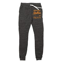 Broad Street Bullies Unisex Triblend Fleece Jogger Pants
