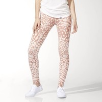 adidas Caribbean Leggings - Multicolor | adidas US