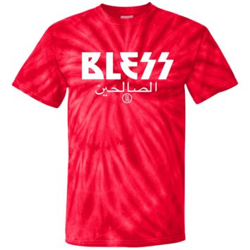 Bless youth tees