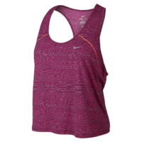 Nike Racing Women's Running Tank Top