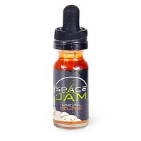 Eclipse eLiquid