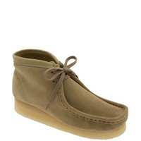 Clarks Originals 'Wallabee' Chukka Boot