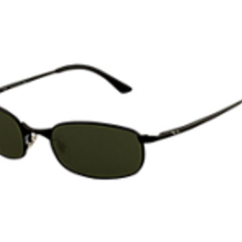 Ray-Ban RB3162 006   52 sunglasses