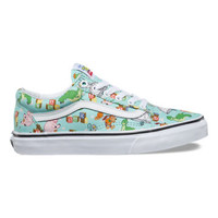 Vans x Toy Story | Shop the Collection at Vans