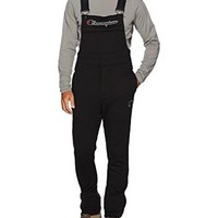 Champion LIFE Men's Superfleece 3.0 Overalls