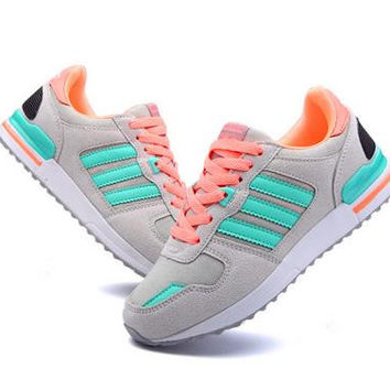 Shoes Spring Summer Sport  Athletic Sneakers Outdoor Breathable Shoes