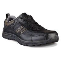 Skechers Relaxed Fit Superior Bonical Men's Casual Oxford Shoes
