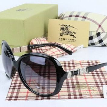Burberry BE4160 Sunglasses-