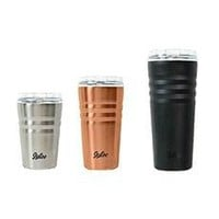DRINKWARE LEGACY COLLECTION