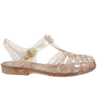 Angelica Jelly Sandal