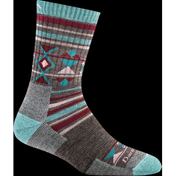 Darn Tough Nobo Micro Crew Socks