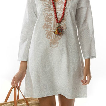 Bathing Suit Cover Up Dresses, Skirts, and Tunics -