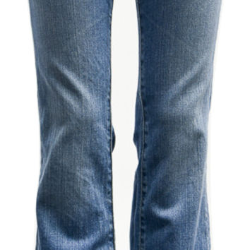 Lucky Brand Women Jeans Size -