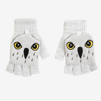 Harry Potter Hedwig Glomits