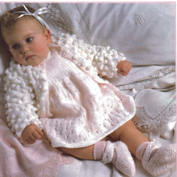 2016141d0 Shop Baby Knitting Patterns To Download on Wanelo