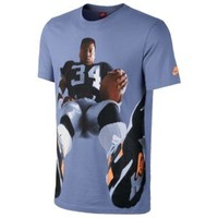 Nike Q1 S+ Bo Over You T-Shirt - Men's at Champs Sports
