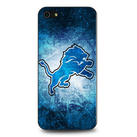 Detroit Lions iPhone 5 | 5S Case